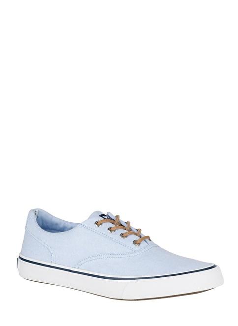 Sperry Sneakers Mavi